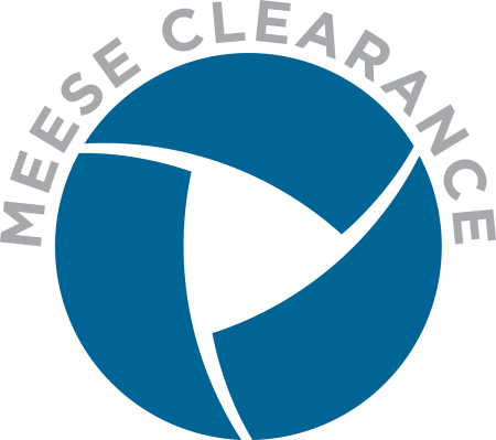 Clearance (Internet Exclusive)