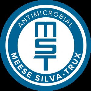 SILVA-TRUX (ANTIMICROBIAL)